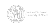 National-Technical-University-of-Athens